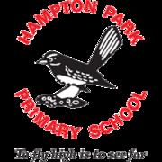 Hampton Park Primary School
