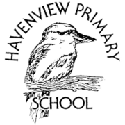 Havenview Primary School