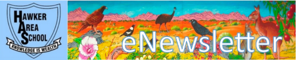 eNewsletter_Heading.png