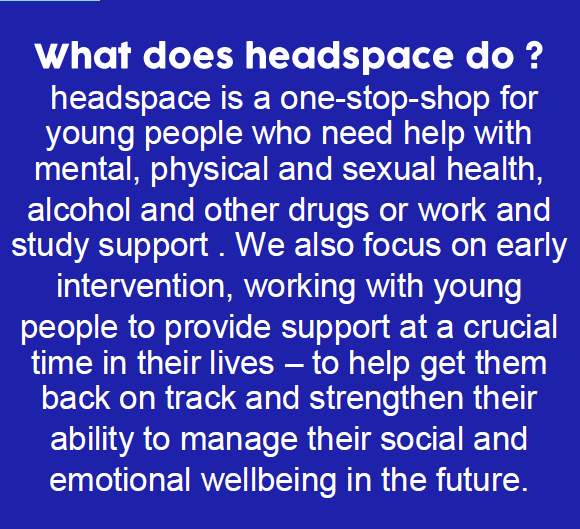 HeadSpace_What_do_we_do..PNG