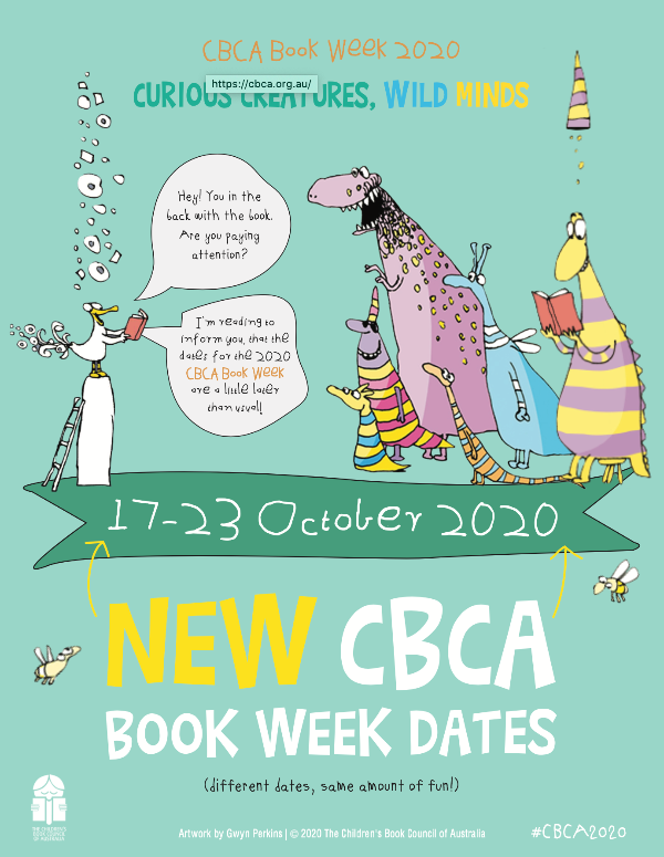 CBCA_Book_Week.png