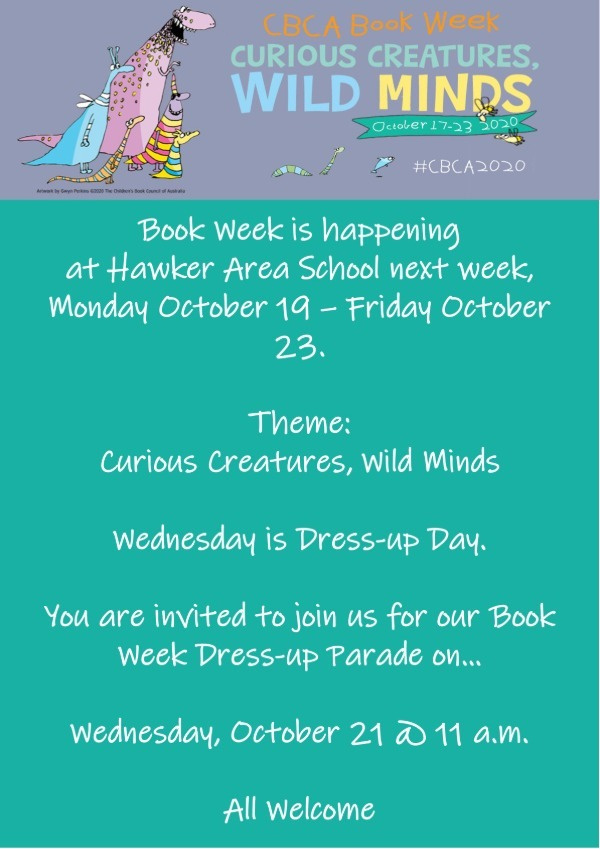 Book_Week_Parade_Invite_2020.jpg