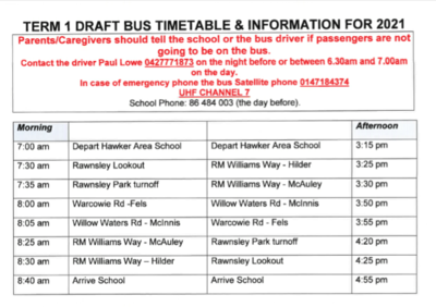 2021_Term_1_Bus_Timetable.PNG