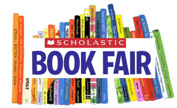 Scholastic_Book_Fair_logo.png