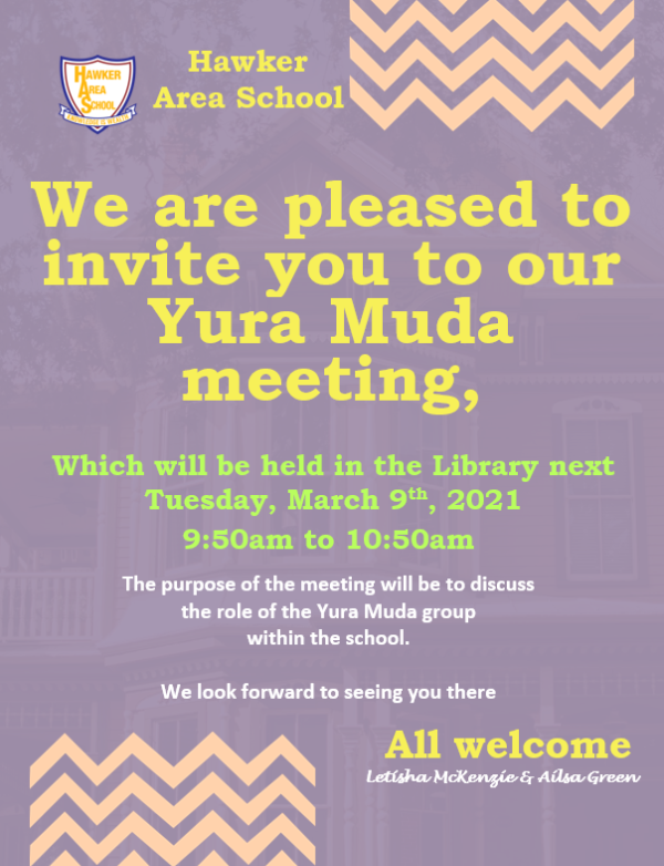 YURA_MUDA_MEETING_.png