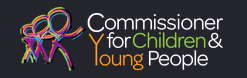 Commissioner_for_Children_and_Young_People_.png