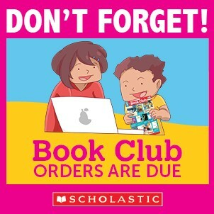 BOOK_CLUB_Orders_Due_.jpeg