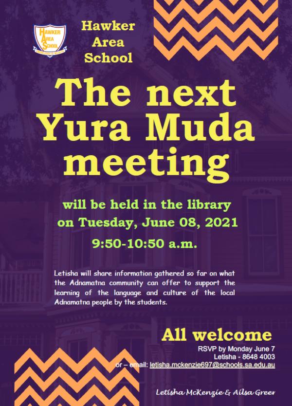 YURA_MUDA_MEETING_JUNE_2021.png