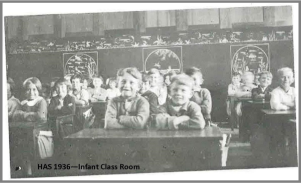 HAS_1936_Infant_Classroom.png