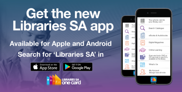 Libraries_SA_image.png