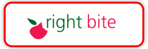 Right_Bite_Logo.PNG