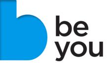 Beyou_Logo.png