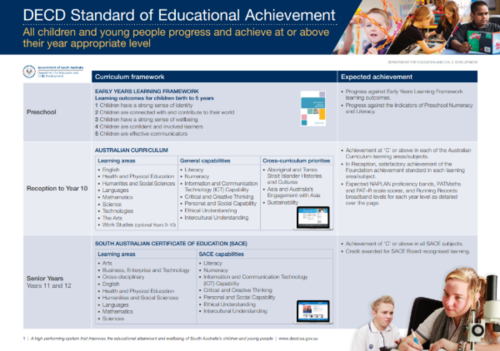 DfE_Standard_of_Educational_Achievement.PNG