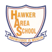 Hawker Area School