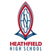 Heathfield High School