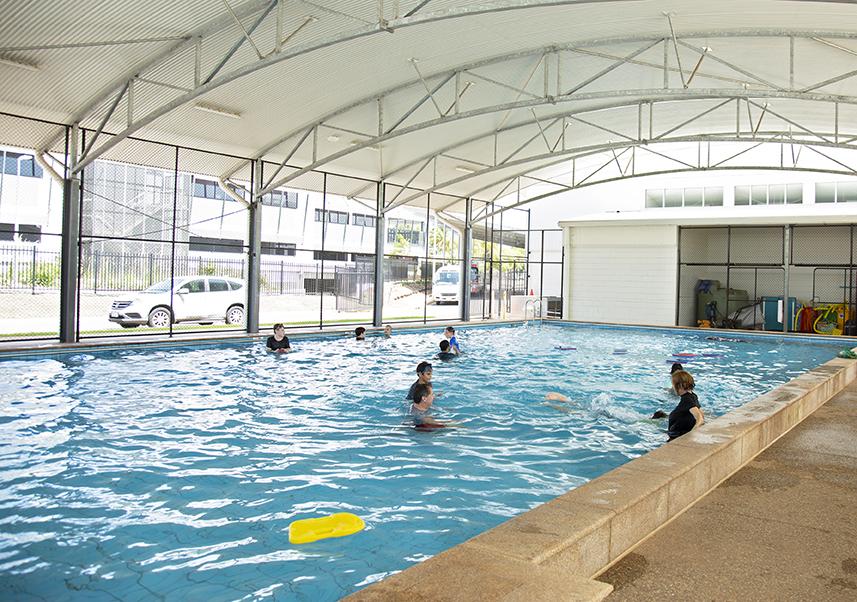 Facilities 01