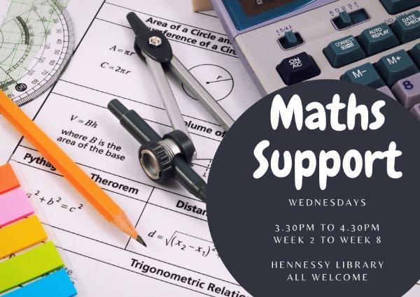 Maths_Support_4_.jpg