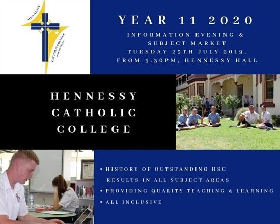 HENNESSY_CATHOLIC_COLLEGE_2_.jpg