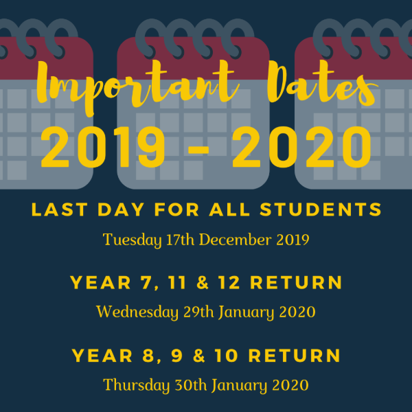 Important_Dates_2019_2020.png