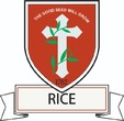 Hennessy_HOUSE_CRESTS_Rice.jpg
