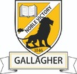 Hennessy_HOUSE_CRESTS_Gallagher.jpg