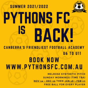 Pythons2021.png
