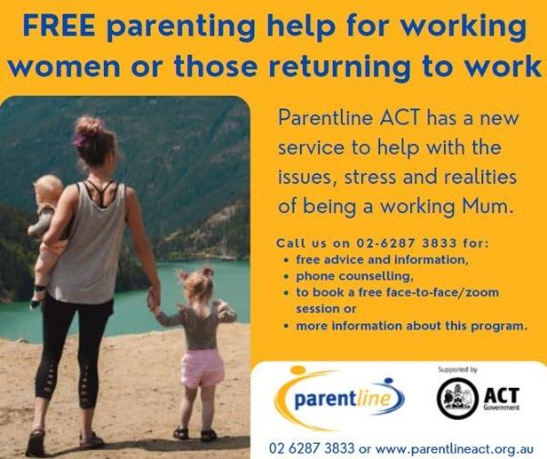 ParentsLine_WorkingMums.JPG