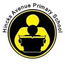 Hincks Logo.png