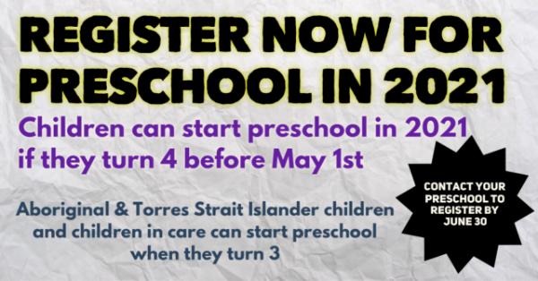 Preschool_Registration.png