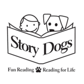 story_dogs.png