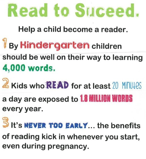 Reading_.jpg