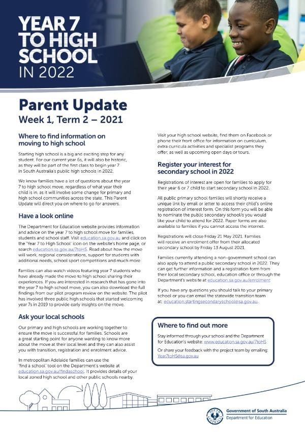 7tohs_parent_update_week1_term2_2021.a4_Page_1.jpg