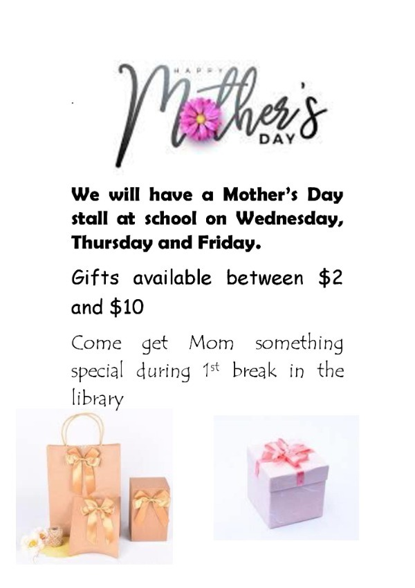 Mothersday_stall_2021_Page_1.jpg