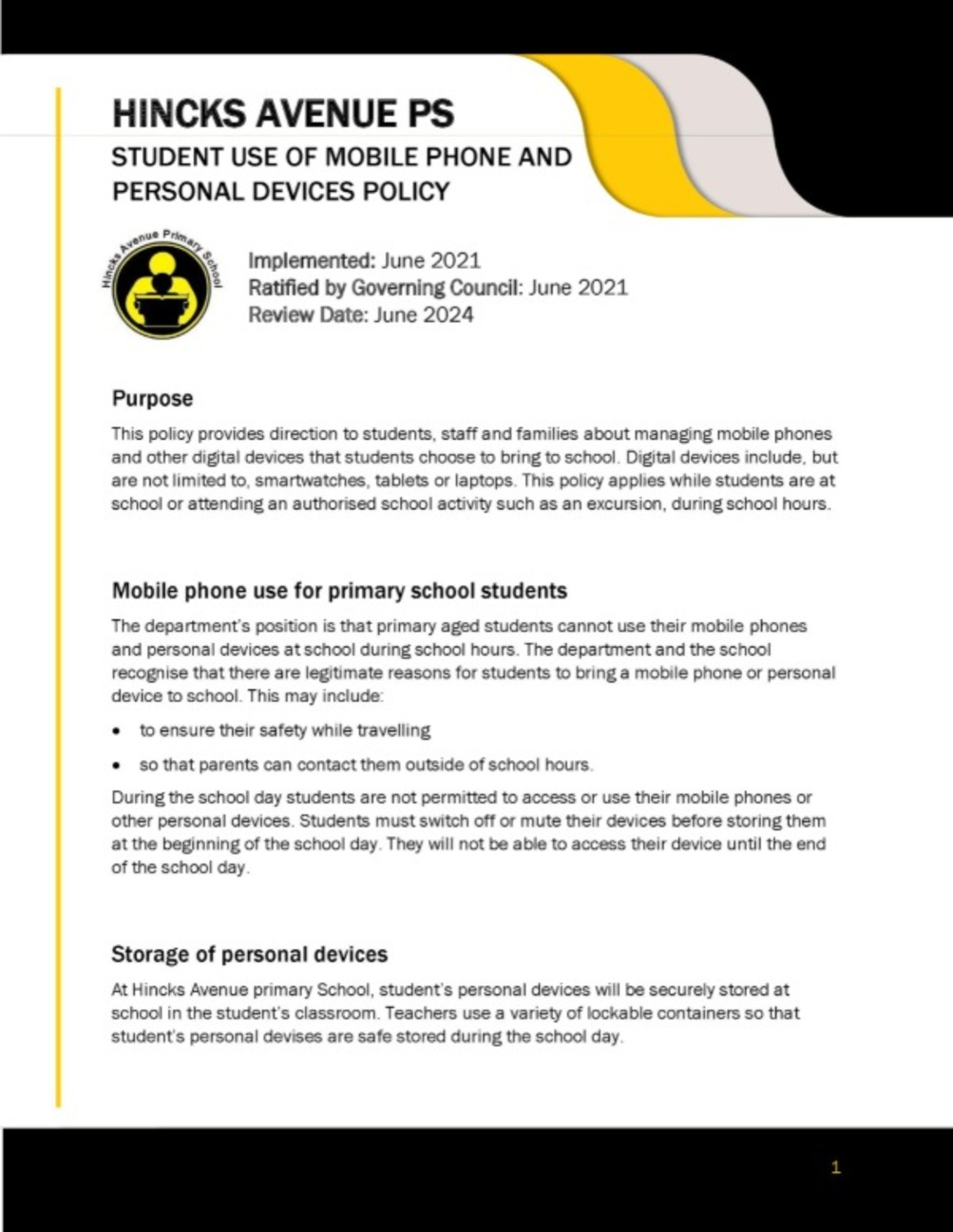 Mobile_phone_and_personal_devices_policy_May_2021_Page_1.jpg