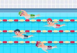 swimming_carnival.jfif