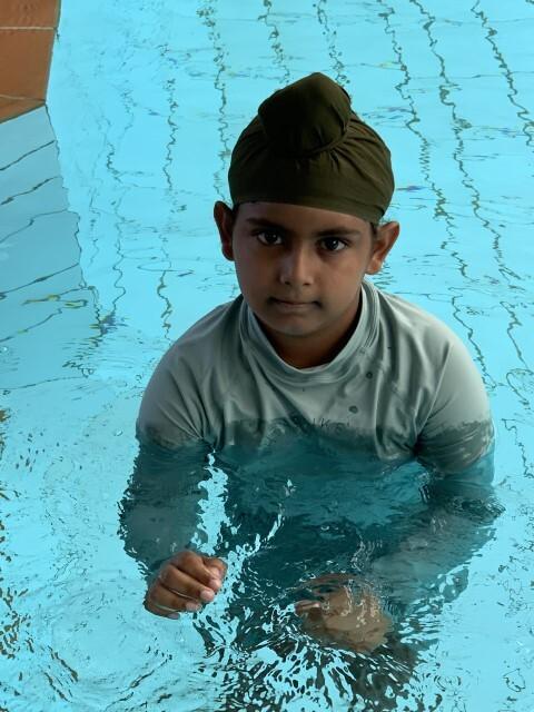 swim carn 21 5 (Small)
