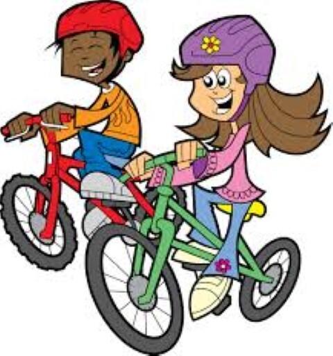 bike_safety_Small_.jfif