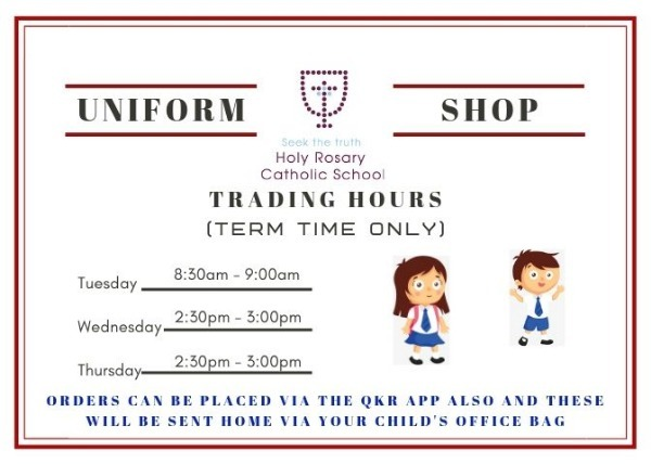 newsletter_png_uniform_shop_trading_hours.jpg