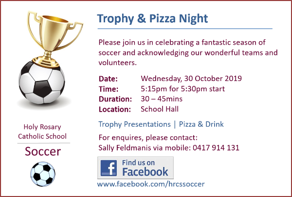 2019_soccer_presentation_evening.png
