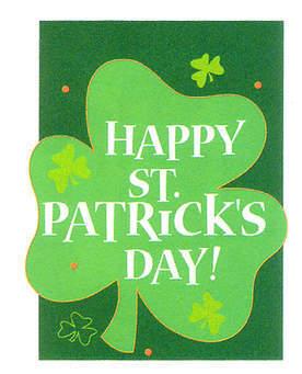 St_Patricks_Day_2020.jpeg