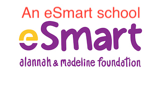 eSmart_Logo_Grape_RGB_for_newsletter_ribbon.jpg