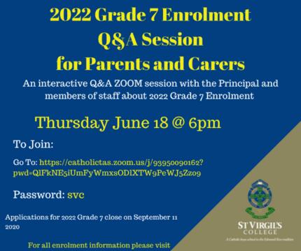 Gr_7_2022_Q_A_Enrolment_Info_session.png