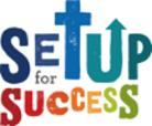 Setup_for_Success_logo.png