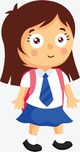 girls_uniform.jpg