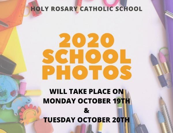 2020_School_Photos.jpg