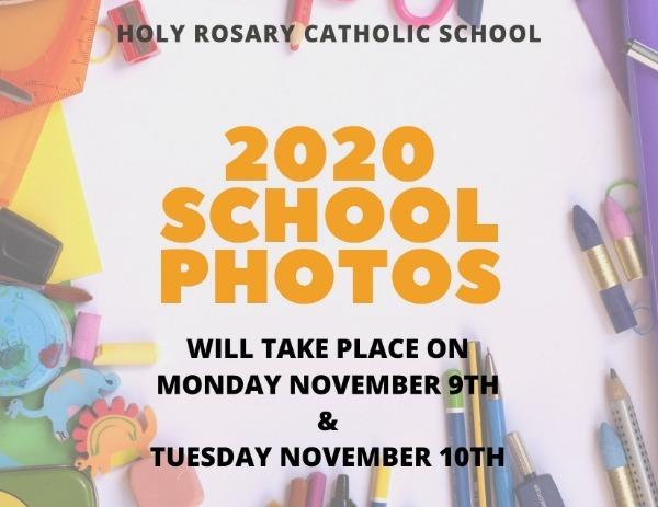 2020_School_Photos_Amended_dates.jpg