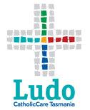 LUDO_colour.jpg