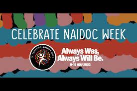 NAIDOC_week.jpeg
