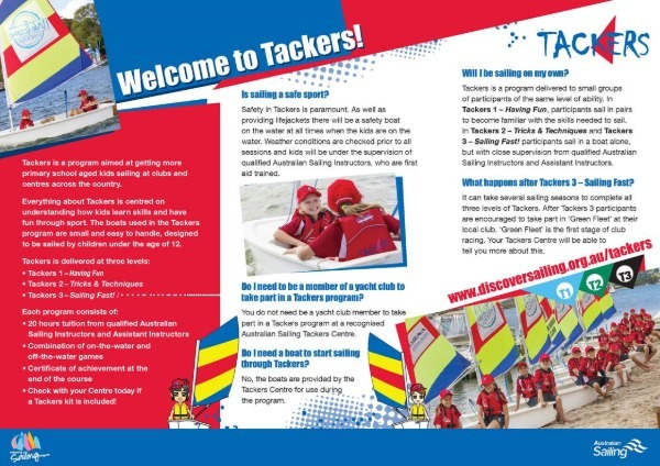 Little_Tackers_Information.jpg