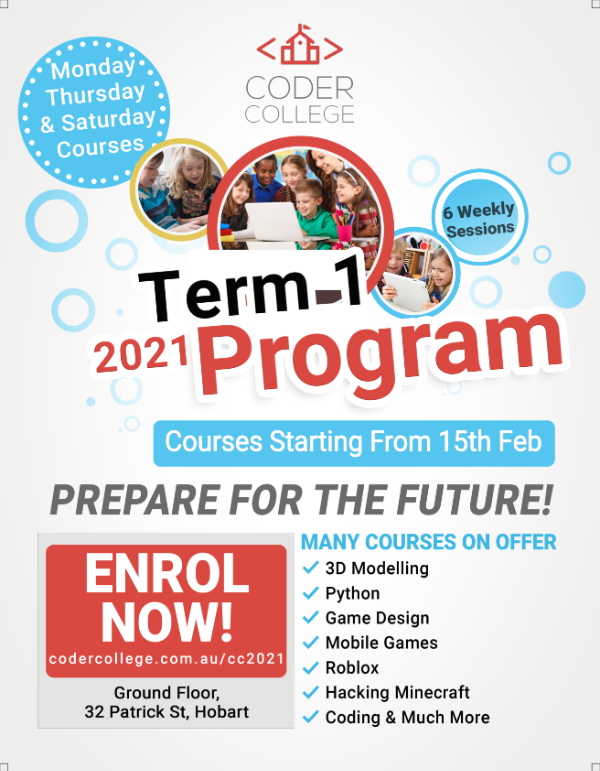 Coder_College_Term_1_2021_pAGE_1.png